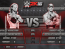 WWE 2K16Platform: PS4, Xbox One, PS3, Xbox 360Release date: October 27Why be excited: Don't expect any particular subtlety from this 17th consecutive WWE gaming update. Just more of everything for people who like to virtually clatter friends and rivals on the head with steel chairs. What impresses more than a double somersault karate kick to the head, though, is the depth of the roster in this latest edition. With more than 120 playable characters from past and present, including the likes of Hulk Hogan, The Rock and André the Giant, there is more than a Royal Rumble's worth of grappling action to look forward to.