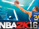 NBA 2K16Platform: PS4, Xbox One, PC, PS3, Xbox 360 Release date: September 29Why be excited: This year's must-have basketball game is a significant leap forward from the previous 16 instalments thanks to a developed career mode. This section of the game has been developed by movie director Spike Lee and will take on a much more narrative tone with players needing to pass through high school, college, rookie and on into all-star territory. If Lee's involvement in crafting the story mode were not incentive enough there are strong rumours that college teams will feature prominently and there are the usual graphic, animation and statistical enhancements as well.