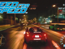 Best for boy racersNeed for Speed Platform: PS4, Xbox One, PCRelease date: November 3Why be excited: Despite being the 21st release in the series, developers are calling this a reboot rather than a sequel. Not that it really matters when all the action revolves around driving customised street cars as fast as you can through a breathtakingly rendered series of environments. It's standard racing fare – get through the tracks as fast as you can – without letting other elements such as shooting, extreme sport-style trickery or challenges getting in the way. If you prefer urban settings to the limited environments of an F1 driving game you won't go far wrong here.