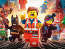 Best for imaginationLego DimensionsPlatform: PS4, Xbox One, Wii U, PS3Release date: September 27Why be excited: Some gamers are still reticent about Lego versions of a game. Why not just play the 'proper' version of the game, they argue. Until now. Bringing together characters from all different universes, this could be the most fun you have on a console this year, as a masked villain breaks through the Lego universe allowing characters from different fictional worlds to meet. You'll have to control favourites from Batman, The Lord of the Rings, Back to the Future, Doctor Who, The Simpsons, The Wizard of Oz and many more fictional universes. We hope this means Homer chatting to Gollum at some stage.