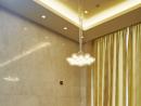 Marriott Hotel & Marriott Executive Apartments Downtown Abu Dhabi