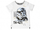 Dhs60IconicIt's from a galaxy far, far away. ICONIC's new boys' range has upped the cool factor. Various locations including The Dubai Mall (04 325 3729 ); Al Raha Mall, Abu Dhabi (02 565 0558).