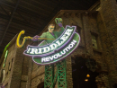 The Riddler Revolution in Gotham City sees supervillain Edward Nigma test your wits