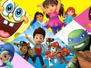 The Nickelodeon Play app is now free for kids to download across the UAE