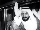 Check out a Year of Tolerance Exhibition Looking to learn more about the UAE's history? The Year of Tolerance exhibition at The Galleria has been extended until August 15 giving visitors more opportunities to check it out. A total of 30 images of Sheikh Zayed feature in the exhibition, each taken during key moments in the development of the UAE. Interested? You know where to go.Free. Until Aug 15. The Galleria, Al Maryah Island.