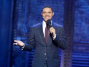 Watch Trevor Noah liveTrevor Noah is back in the capital for two night of live comedy. The comedian and TV host was due to perform at du Arena on December 21, 2018, but it didn't go ahead due to Noah falling ill. The Daily Show host will appear at Yas Island's du Arena on Friday October 25 at 8.30pm and Saturday October 26 at 7pm. We're looking forward to a good laugh.Dhs300-850. Oct 25-26. du Arena, Yas Island, www.ticketmaster.ae.