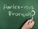 """Friday: Start learning a new language You've got the full day to fill, so why not? We live in a multicultural country where you can hear a dozen different dialects over the course of a day. In fact, we're willing to bet a few words even sneak in to your vocabulary in your day-to-day life like a casual """"shukran"""" or """"khalas"""" every now and then. If you've got a little time on your hands and want to learn a new skill so you can communicate better with the city around you, here are five top apps to help you learn a language at home. Here are five apps to get you started in speaking another language."""