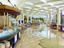 The Ritz-Carlton Abu Dhabi, Grand CanalRejuvenate You PackageThis package is perfect for anyone in need of a rejuvenating escape. The 'Rejuvenate You Package' includes a one night stay, buffet breakfast at Giornotte restaurant, a 60-minute spa treatment (including a Swedish massage, deep muscle massage or hot stone massage) and a 15 percent discount on spa treatments and retail. For price details ring 02 818 8888.Experience DiningOne for the foodies out there, this package includes a one night stay, buffet breakfast at Giornotte restaurant and Dhs180 per person per night to be enjoyed at any of the hotel's food and beverage outlets (except for The Forge). For price details ring 02 818 8888.No Mobile Challenge DinnerThe hotel is trying to bring good manners back to the dinner table by challenging diners to lock their phones away for the duration of the meal. If you complete the challenge you get 20 percent off your bill at The Forge, Li Jiang and Mijana. The offer is available every day, from 7pm onwards.Golden cappuccinoAlba is offering guests the chance to enjoy a creamy cappuccino enhanced with genuine 22 carat gold, two delicious macaroons, a golden caramel éclair and a glass of jasmine water for Dhs75. The offer is available every day from 8am to 11pm until December 31.The Ritz-Carlton Abu Dhabi, Grand Canal, Khor Al Maqta (02 818 8282).