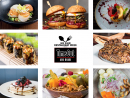 Abu Dhabi Restaurant Week is coming to an end, but there's still time to enjoy it this weekend.The concept is simple - you can enjoy a three-course feast at more than 40 of the capital's best restaurants for Dhs99, Dhs149 or Dhs199 until December 15. So it's easy to see why the bonanza, powered by Time Out Abu Dhabi and run as part of Abu Dhabi Food Festival, has been so successful so far.You can also win amazing prizes, includingluxurious staycations and free meals.Check out thelist of participating venues here.Dhs99-Dhs199. Various venues. Until Dec 15, www.timeoutabudhabi.com/restaurantweek.