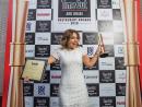 Best Newcomer: Verso, Grand Hyatt Abu Dhabi Hotel & Residences Emirates Pearl