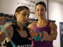 SATURDAYWorkout at PUNCH CampToday is the first day of PUNCH Camp. With 12 fun workouts held over a four week period, it's the ultimate way to get in shape. Each session incudes boxing, running and lifting and it's open to all fitness levels.Dhs1,000. Mar 16-Apr 10, Sat, Mon & Wed 6.30pm. Zayed Sports City, www.punchclub.ae (02 666 9717).