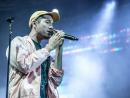 Abu Dhabi music festival Club Social announces new Yas Island venue