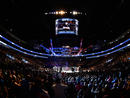 Attend fight nightYas Island is ready for the first of five UFC events in the capital with UFC 242 on September 7 onYas Island. The main event will see UFC lightweight-championKhabib Nurmagomedovwill make his return to the sport in Abu Dhabi to take on Dustin Poirier. There are plenty more fights to be excited about too and it's sure to be a big night. Tickets are nearly sold out and the only tickets left are hotel packages so visit www.adshowdownweek.ae for more details