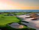 Saadiyat iftarSaadiyat Beach Golf Club is offering a buy four, get one free deal on its iftar buffet at The Hawksbill Restaurant.Dhs110 (members), Dhs130 (non-members), Dhs85 (kids aged five to 12). Thu-Sat, sunset onwards. Saadiyat Island (056 660 8780).