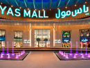 All Aldar malls in Abu Dhabi to close early