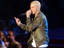 Eminem at du ArenaLegendary hip hop artist Eminem will be performing in the capital on October 25. That's right, the man who was the soundtrack to our teenage years, and the genius responsible for unforgettable tracks such as The Real Slim Shady, The Way I am, Without Me and many more, will soon be here in our home city. The rapper last performed in Abu Dhabi at the Formula 1 after-race concerts in 2012, and we can't wait to see him return to the same venue on Yas Island seven years later. We're already counting the days until we can see the real Slim Shady in action.From Dhs395. Oct 25, 6.30pm onwards. du Arena, Yas Island, www.ticketmaster.ae.