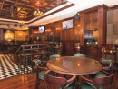 Coopers Bar and RestaurantTuck into a selection of American pub grub, enjoy special offers on drinks and watch a live band as the capital hangout celebrates American Independence Day.Thu Jul 4. 8pm-3am. Park Rotana Abu Dhabi, Khalifa Park area (02 657 3333).