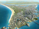 Saadiyat Beach Abu Dhabi: How to get there and what to do