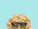 Get two for one movie ticketsFancy a film? Well, you can now get more for your money in Abu Dhabi cinemas. All day, every day until the end of summer moviegoers can get two-for-one cinema tickets at Novo Cinemas to see any film of their choice. Treat your friend to a free ticket and they can buy the popcorn. That seems like a good deal to us and with Toy Story 4, The Lion King and Spider-Man: Far From Home in theatres, it's a good time to catch a flick!Prices, times and locations vary, www.novocinemas.com.