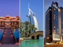 It's the time for bargain staycations and taking a bit of time to relax and unwind. During the Eid al-Adha holidays, take the chance to get away and kick back with these magnificent deals across the UAE.