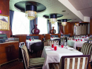 Frankie's Italian Restaurant & BarThe Fairmont's laid-back Italian joint's Ciao Bella ladies' night offers three complimentary drinks. Sounds tasty and fun.Mon 7pm-11pm. Fairmont Bab Al Bahr, Khor Al Maqta (02 654 3238).