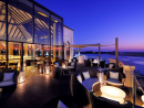 Byblos Sur Mer LoungeEnjoy a night on this Marina-facing venue's lovely terrace with complimentary beverages and live music.Wed 9pm-midnight. InterContinental Abu Dhabi, King Abdullah Bin Abdulaziz Al Saud Street (800 423 463).