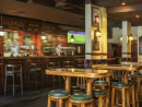 PJ O'Reilly'sThere's plenty of Irish cheer at this ladies' night, with three complimentary house beverages between 7pm and 10pm. There's also 50 percent off food and live entertainment from 8.45pm.Wed 7pm-10pm. Le Royal Méridien, Sheikh Khalifa Street (02 695 0515).