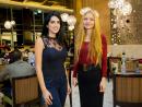 Rola Nouralla and Imtinan Haddad