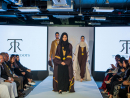 T is for… Twisted RootsMore than 30,000 Expo 2020 Dubai staff and volunteers will be dressed by Emirati designer Latifa Al Gurg, founder of fashion label Twisted Roots, after she won a competition to design Expo's workforce uniforms.