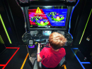 Game on at Hub ZeroThis is one for older kiddies, as it's a more futuristic way to spend time indoors. Hub Zero is an indoor gaming park, with a mix of rides, attractions and action zones. The park is quite immersive, with challenges and interactivity being the main concepts, and is a good opportunity for Mums and Dads to have a good time with the kids while avoiding the summer sizzle. With the largest LAN gaming zone in the UAE, in addition to karaoke and party rooms, a pool hall and a retro arcade, thrill-seekers will find themselves at this all-round indoor play experience – guaranteed.From Dhs100 (Pay and Play). Sat-Wed 2pm-10pm; Thu-Fri 2pm-midnight. City Walk, Al Safa Street, hubzerodubai.com (800 637227).