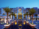 Eid getawayThe all-inclusive deal at the Eastern Mangroves Hotel & Spa by Anantara includes breakfast, lunch and dinner, plus unlimited house beverages at all of the pool deck restaurants.From Dhs1,100. During Eid al-Adha. Anantara Eastern Mangroves Hotel (02 656 1000).