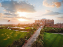 Get 25 percent off stays at Emirates PalaceThe most opulent hotel in Abu Dhabi is offering a 25 percent discount on rates for rooms of two people, plus a rather brilliant buffet breakfast in La Vendôme Brasserie.From Dhs990. Until Sep 30. Emirates Palace, West Corniche (02 690 9000).