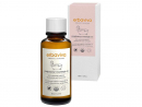 Dhs99.75Erbaviva Massage OilPacked with minerals and vitamins, this organic pregnancy massage oil works to reduce the appearance of scars and relieve aching muscles.www.babystore.ae