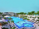 Take a residents staycay at The St. Regis Abu DhabiThis deal for GCC residents includes a night in one of the signature suites, breakfast, 24-hour butler service, passes to Nation Riviera Beach Club and access to Remede Spa.From Dhs700 (use code ES2). Until Aug 31. Nation Towers, West Corniche (02 694 4444).