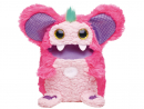 Dhs299Rizmo by TomyA cute little bundle of fur that will charm his way into your child's life with his love of singing and dancing.Available from Hamleys