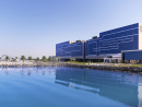 Friday: Hit the beach at Fairmont Bab Al BahrFairmont Bab Al Bahr is welcoming visitors to enjoy a beach day at the resort and enjoy a few extras too. For Dhs500, you'll get five day passes to the hotel's beach and Dhs300 back in credit to spend on food and beverages. Children are also welcome and kids under 12 can accompany paying adults free of charge. The beach will be subject to strict social distancing rules and must not exceed a maximum capacity so you'll have to book ahead before arriving. There's also a day-pass deal, which is Dhs149 per person with the whole amount redeemable in F&B credit. For both deals you'll have to take your own towel. We don't know about you but we're already packing the sun lotion and beach towel. We'll see you on the sand.From Dhs149. Daily 9am-6pm. Fairmont Bab Al Bahr, Khor Al Maqta (02 654 3160).