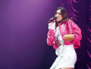 Dua Lipa at The Pointe, Palm JumeirahChart-topping Kosovan-Brit superstar Dua Lipa set to perform in the UAE in November. The New Rules singer will be performing on the Palm Jumeirah, at The Pointe on November Friday 15 and tickets for the show are already on sale. The performer, at just 24 years old, has already bagged three BRIT Awards and two Grammys thanks to her self-titled debut album back in 2017. It's going to be a great show.From Dhs250. Fri Nov 15, tickets on sale Wed Oct 2, 10am. The Pointe, Palm Jumeirah, www.ticketmaster.ae