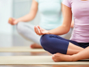 Join in some free yoga classes Starting from November 18 you can join in free yoga sessions at one of the most popular shopping destinations in the city. The sessions will take place three times a week on Monday, Wednesday and Saturday mornings from 8.30am to 9.30am at the Sky Park at The Galleria Al Maryah Island. The park, which enjoys views overlooking Downtown Abu Dhabi, is located on the roof of the mall. Open to people of all ages and abilities, the sessions are free of charge but you need to email yoga@thegalleria.ae 24 hours before each session to reserve your spot. Plus, if you're planning on taking part you'll also need to bring a yoga mat and wear suitable clothing for the outdoor exercise session. We'll see you there. Free. Mon, Wed, Sat, 8.30am-9.30am. The Galleria Al Maryah Island yoga@thegalleria.ae