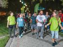 Active Walk NightsThe Al Bateen Active Walk Nights takes place at Khalidiyah Park every Monday, and the sessions also include stretching and meditation. Free. Mon 7pm-8pm. Khalidiyah Park, Al Khaleej Al Arabi Street, Al Khalidiyah, www.abudhabimoments.ae.