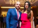 Ammar Helal and Zakia Kazi