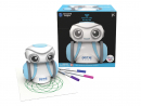 Dhs499 Artie 3000 The Coding RobotEducational as well as fun, this little guy helps kids code – in line with school curricula.www.amazon.ae.