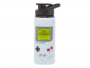 Tweens and teens (12 plus)Dhs65 Gameboy water bottleHow fabulous is this retro water bottle? A great stocking filler for older boys.www.namshi.com.