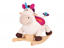 Dhs249 ELC Battat Dilly Dally rockerGive them their very own unicorn this Christmas, it's beyond magical.Early Learning Centre.