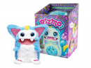 Dhs299 Tomy RizmoThe toy on every child's wish list, this little guy is chatty, cute and cuddly.Hamleys.