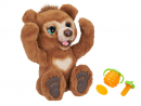 Dhs649 FurReal Chubby the Curious BearThis created quite the buzz when it launched so to avoid tears on Christmas day, buy it soon. Toys R Us.