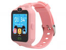 Dhs190 HSX_Z phone watchKeep track of your little one when she is out and about – complete peace of mind.www.amazon.ae.