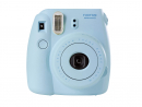 Dhs329 Fujifilm Instax Mini 9They will love being able to capture their friends with this retro polaroid camera.www.mumzworld.com
