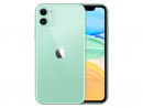Dhs3,159 iPhone 11 green, 128GBMake sure your tween or teen daughter is contactable at all times with a gift she'll love, too.www.virginmegastore.ae.