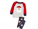 Dhs79