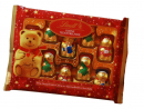 Dhs27